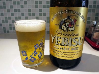 20140803MARUYAMAKIPPEI_beer.jpg