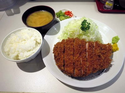 20140803MARUYAMAKIPPEI_jyukuseiriburo-su.jpg