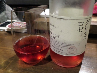 20140811KUMAZAWA_grace_rose.jpg