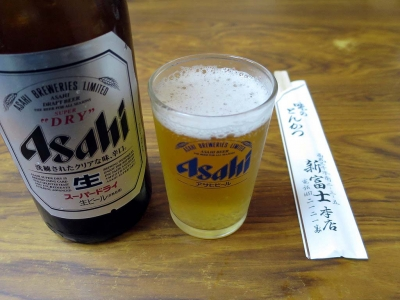 20140817SHINFUJI_beer.jpg
