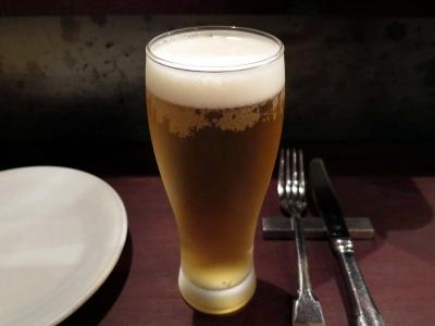 20140818BUNdaBUN_beer.jpg