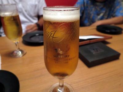 20140819Macra_beer.jpg