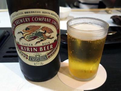 20140821TAMAKI_beer.jpg