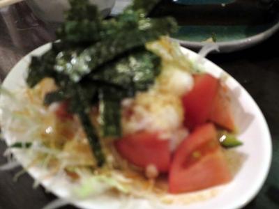 20140823ITI_tomato.jpg