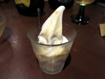 20140829POSSAMU_softcream.jpg