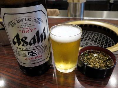 20140901HEIWA_beer.jpg