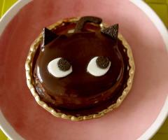 cake1402.jpg