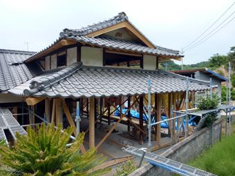 瀬戸田・K邸blog00