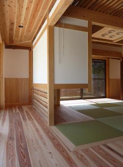 瀬戸田blog02