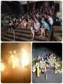 2014-07-25-23-08-26_deco.jpg