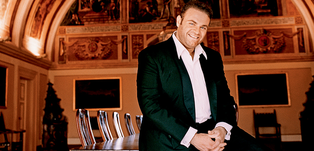 joseph-calleja-1-1348665176-article-0.png