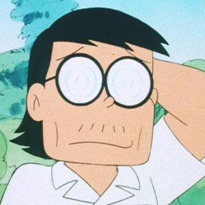 レンズが厚くならない眼鏡 新潟県 見附市 長岡市