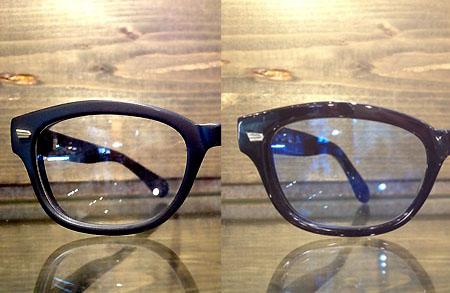 メガネ サングラス フレーム持ち込み レンズだけ入れる 長岡 見附 新潟 三条 柏崎 上越 南魚沼 メガネ店 眼鏡