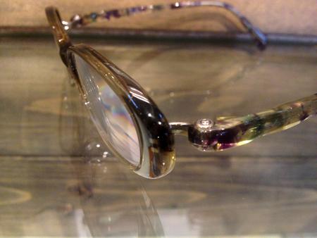 新潟県 見附市 眼鏡 めがね 修理 製作 こだわりの おしゃれな 眼鏡