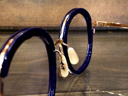 masahiromaruyama マサヒロマルヤマ メガネ めがね  眼鏡 フレーム 新潟県 取扱い店