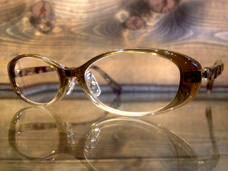 新潟県 見附市 長岡市 三条市 上越市 職人 眼鏡 手作り 眼鏡専門店