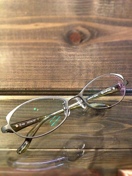 お洒落な 婦人用 レディース 眼鏡 新潟県 長岡市 めがね店 三条市 メガネ店