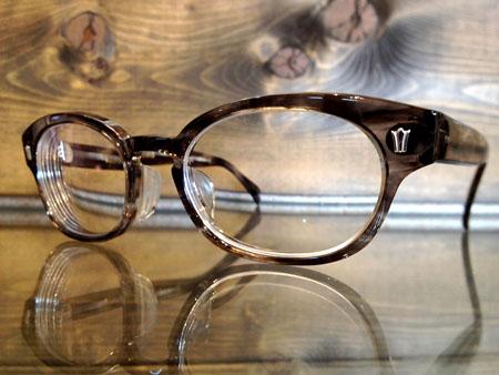 新潟 ハンドメイド 眼鏡 めがね メガネ店 おしゃれなお店 見附市 長岡市 Valletcord