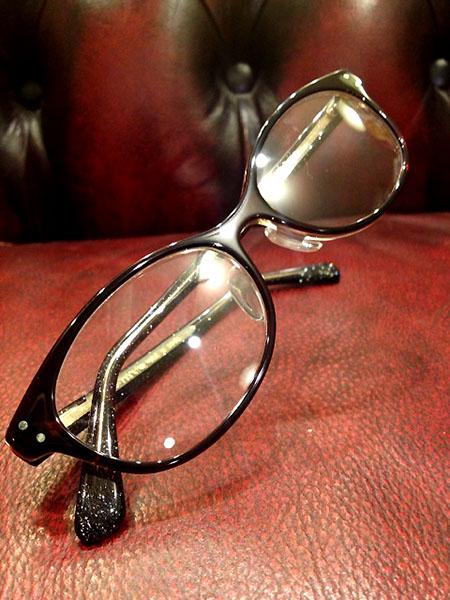 MicedrawTokyo マイスドロートーキョー 新潟県 取り扱い オシャレな眼鏡が欲しい 長岡 見附 三条 上越 柏崎 南魚沼 六日町 十日町