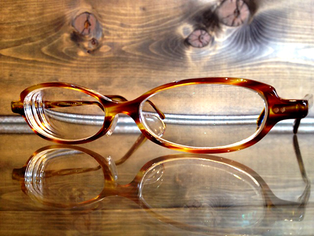 おしゃれな センスのいい 眼鏡 メガネ めがね屋さん 新潟県 新潟 長岡 見附 三条 南魚沼 上越 柏崎
