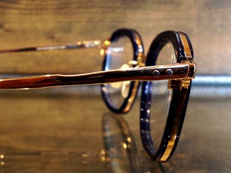 masahiro maruyama マサヒロマルヤマ めがね 眼鏡 フレーム 新潟 取扱い店 おしゃれなめがね屋 店舗 こだわりの