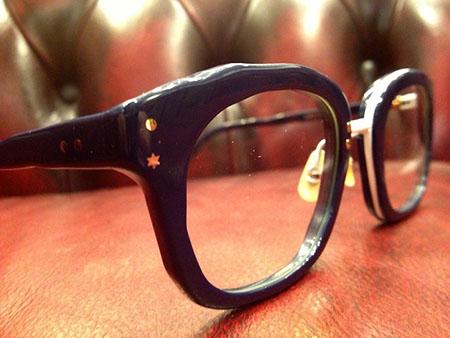 masahiromaruyama マサヒロマルヤマ めがね 眼鏡 フレーム 新潟 取り扱い店