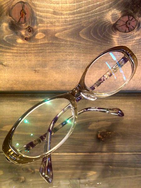 新潟県 見附市 長岡市 三条市 上越市 おしゃれな 眼鏡専門店