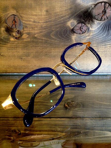 masahiro maruyama マサヒロマルヤマ めがね 眼鏡 フレーム 新潟 取扱い店 おしゃれな店舗 メガネ店 長岡 こだわりの