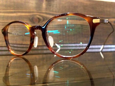 新潟県 長岡 見附 三条 上越 柏崎 南魚沼 おしゃれ 可愛い レトロ 眼鏡 メガネ めがね ush ゼロプティーク 取扱店