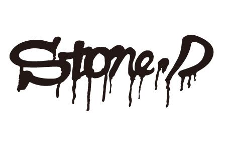 stone-d ストーンディー スノーボード スケート サングラス メガネ 新潟