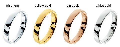 結婚指輪_レガロ_河口湖