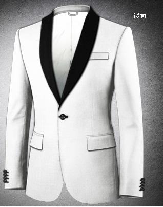 Jacket 050414