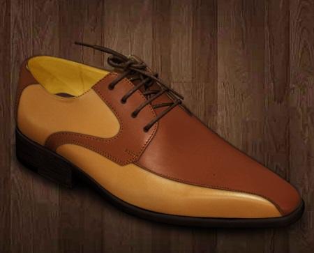 Shoe15.jpg