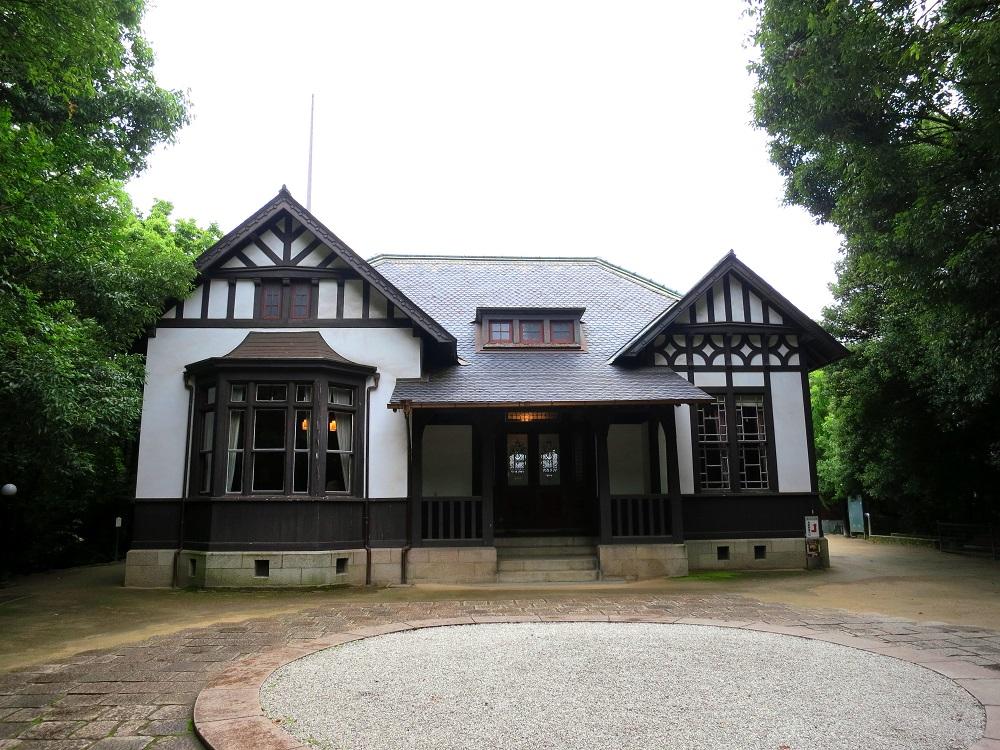 入船山記念館2
