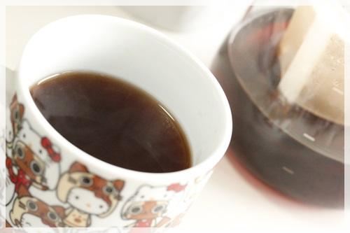 プーアール茶 ダイエット 油