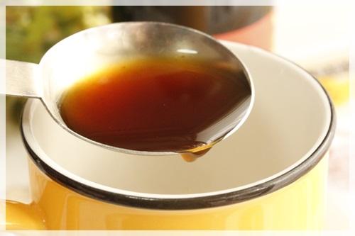ほっと熟成発酵生姜