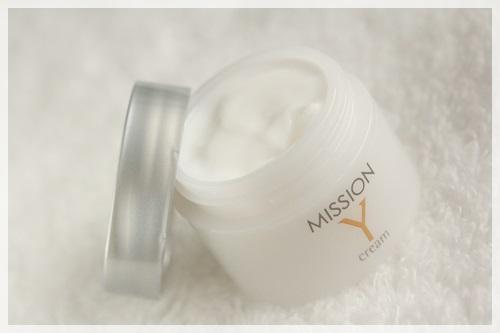 ミッションY トライアル ダブル酵素 酵素化粧品