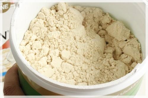 シャクリーインスタントプロテイン 栄養補給食品 筋肉をつける