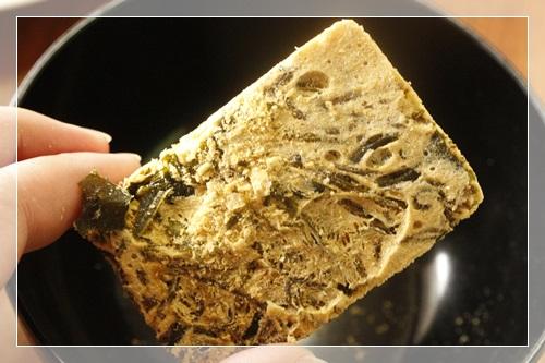 世田谷自然食品 味噌汁