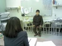 kaisho5.jpg