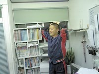 kaitsuyo7.jpg