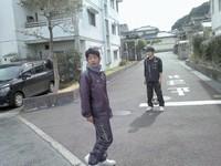 uekou5.jpg