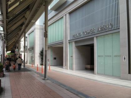 abenosuji3higashiDCIM0437.jpg