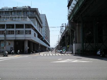 airinchikuDCIM0278.jpg