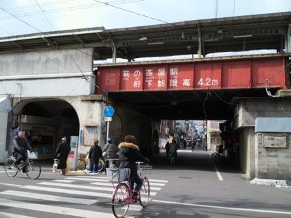 airinchikuDCIM1361.jpg
