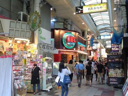 hankyuhigashidori2NEC_0658.jpg