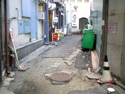 hankyuhigashidori2NEC_0660.jpg