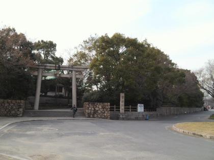 houkokujinjyaDCIM1359.jpg