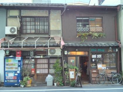 nakazakinishi1DCIM0060.jpg