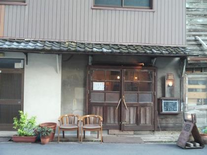nakazakinishi1DCIM0073.jpg